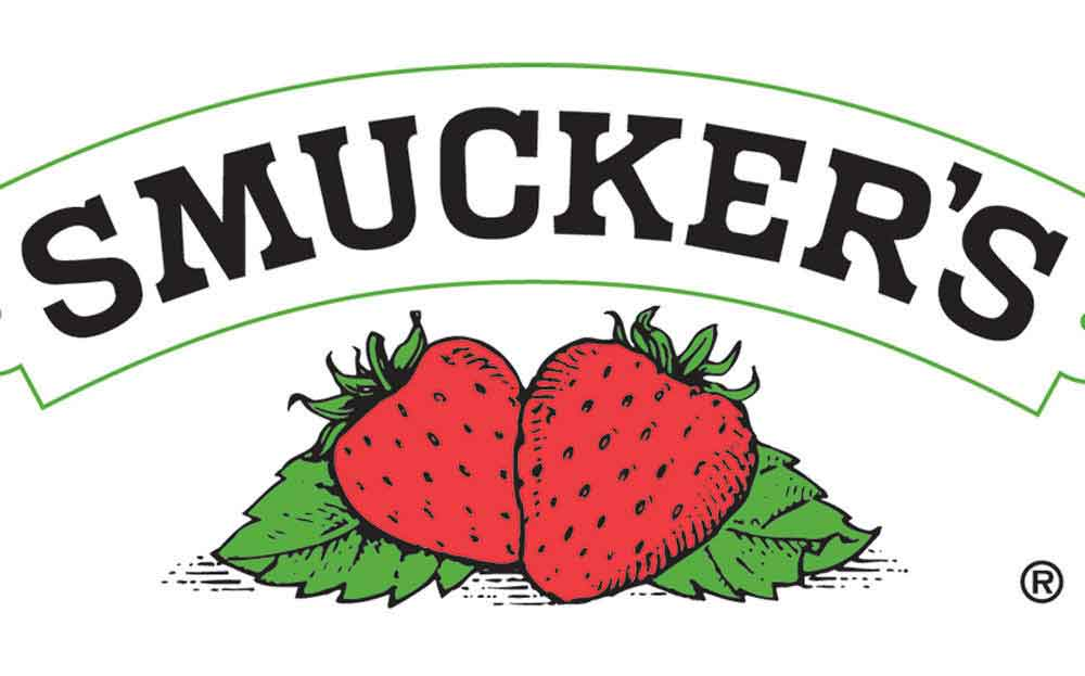 JM Smucker to upgrade Quebec facility with $9.1m investment