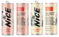 London start-up Nice launches canned wines in Sainsbury's