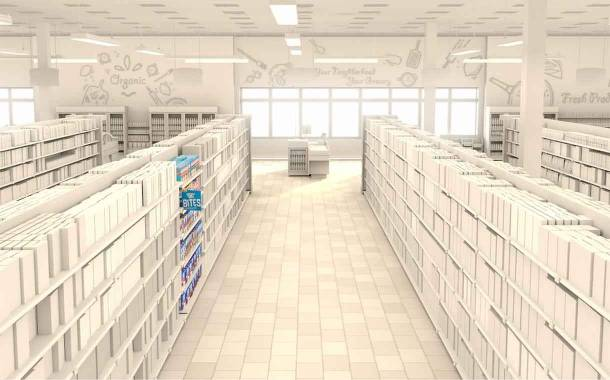 Kellogg joins collaboration to test virtual reality retail technology