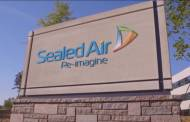 Sealed Air partners with Kuraray for plant-based food packaging