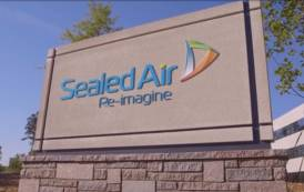 Sealed Air acquires flexible packaging producer MGM