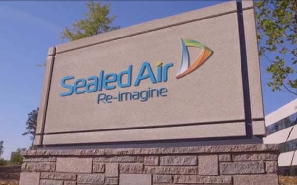Sealed Air acquires Automated Packaging Systems for $510m