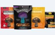 South Mill Champs introduces mushroom-based snack brand