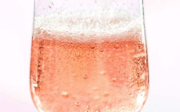 UK has more choice of pink drinks than ever, thanks to record year