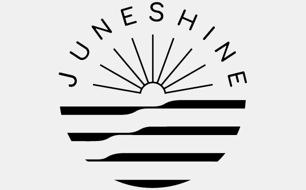 JuneShine acquires Ballast Point's Scripps Ranch facility