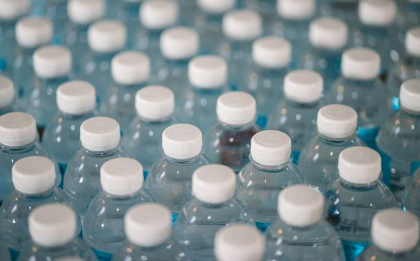 Kirin Group establishes plastic policy for its domestic businesses