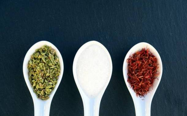 2019's top five superfood trends so far