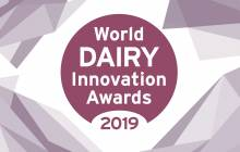World Dairy Innovation Awards 2019: what does innovation mean to our judging panel?