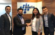 Azelis boosts position in Indian food sector with distribution deal