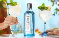 Bacardi launches limited-edition Bombay Sapphire English Estate