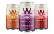 Gallery: New beverage releases launched in March 2019