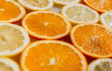 ADM acquires German citrus ingredient supplier Erich Ziegler