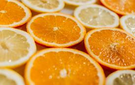 Analysing the growth of the citrus market with ADM