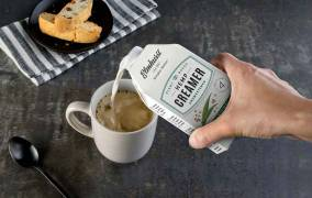 Tracking growth in the hemp-based food and drink sector
