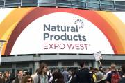 Review: Sustainable agricultural relationships at Expo West 2019