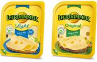 Bel enters negotiations to offload Leerdammer and other assets to Lactalis