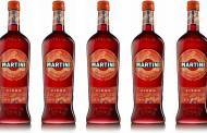 Martini Fiero: Bacardi introduces orange-flavoured vermouth in UK