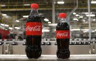 Coca-Cola supports new 'mini bottle' with $15m investment