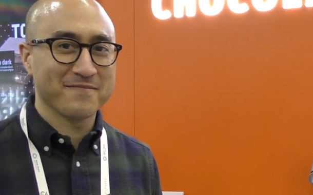 Interview: Tcho on how cacao education can impact on quality
