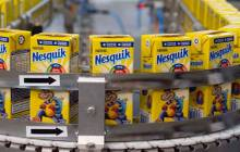 Nestlé Argentina invests $11.9m in new liquid milk production line
