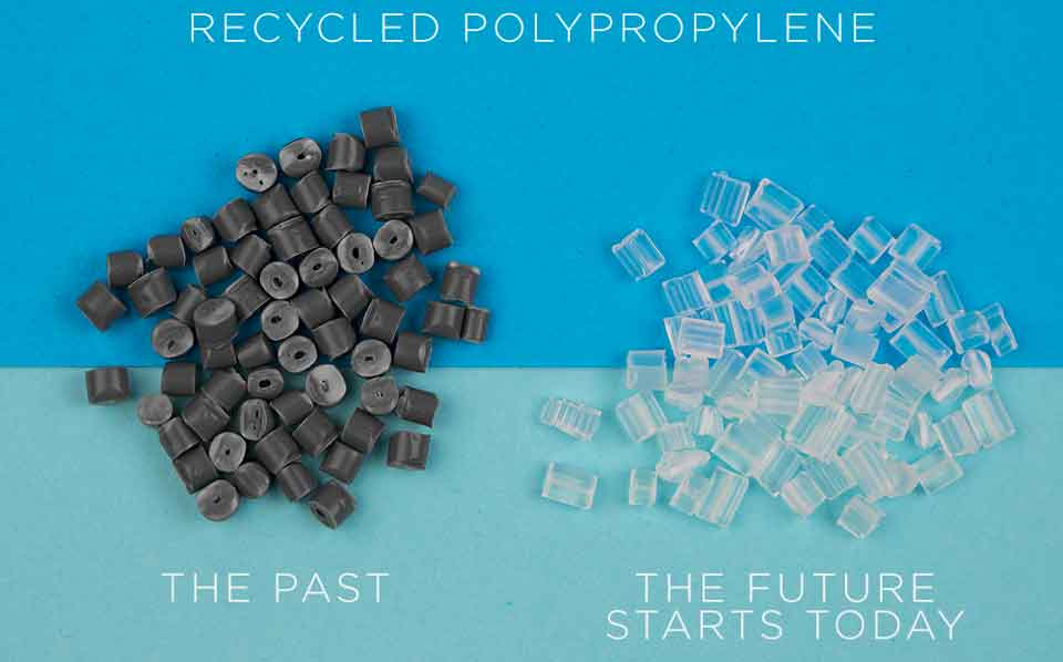 PureCycle partners with Nestlé, Milliken for plastic recycling