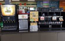 Ronnoco Coffee acquires Beverage Solutions Group