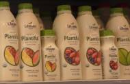 Interview: Lifeway Foods talks growth in dairy alternatives, kefir