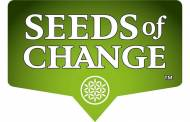 Mars launches food-focussed Seeds of Change accelerator