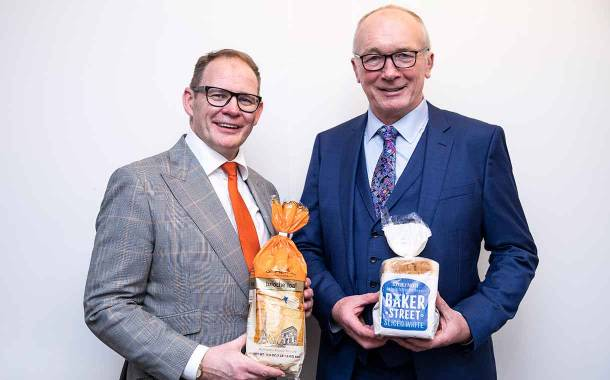 Carrs Foods rebrands as St Pierre Groupe, secures £6.7m in funding