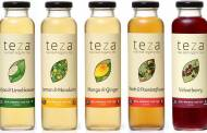 Kirin's Lion buys Teza Iced Teas to grow non-alcoholic portfolio