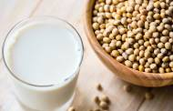 Can plant-based products and dairy live together in harmony?