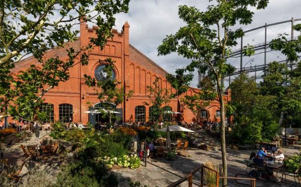 BrewDog acquires Berlin brewery from US-based Stone Brewing
