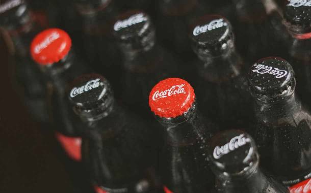 The Coca-Cola Company announces new key leadership appointments