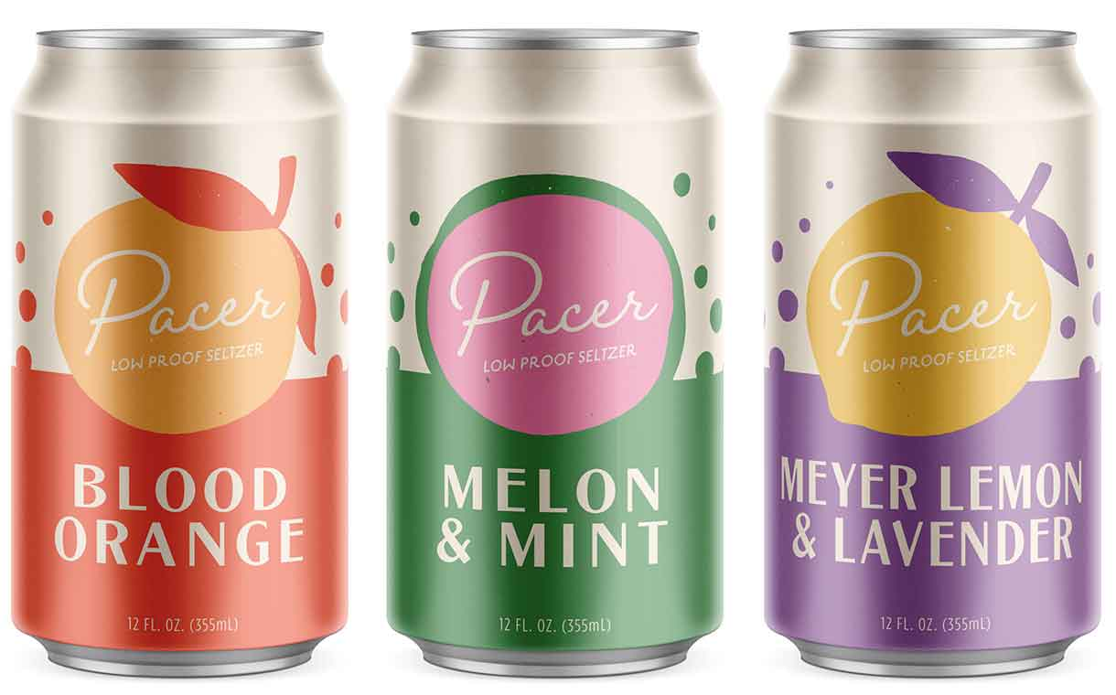 Craft Brew Alliance to introduce low-alcohol seltzer range in July
