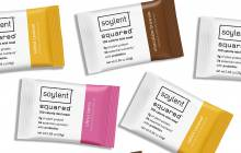 Soylent continues focus on more accessible formats with new bars