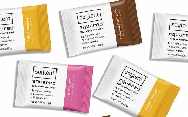 Soylent continues focus on 'more accessible' formats with new bars