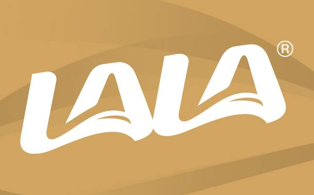 Grupo Lala reports first-quarter revenue 3.9% stronger at $984m