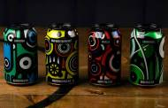 Kirin-owned Lion acquires 100% of UK craft brewer Magic Rock