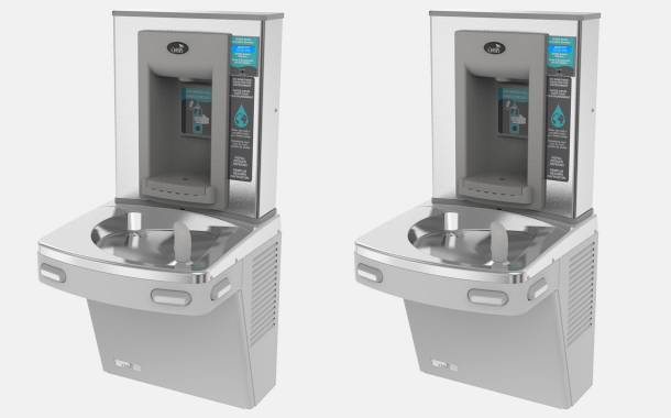 Oasis and AquiSense develop new UV disinfection solution