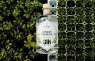 When life gives you lemons: Old Curiosity Distillery unveils Lemon Verbena gin