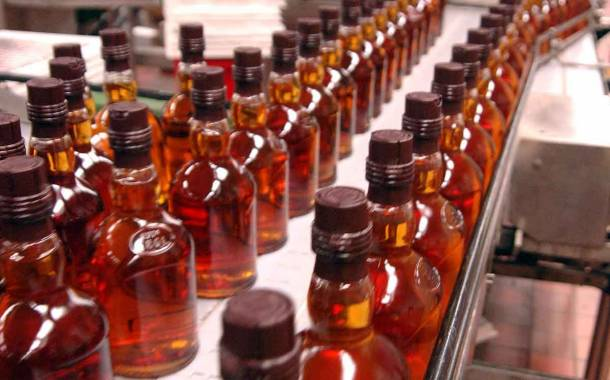 Pernod Ricard plans transition to sustainable packaging by 2025