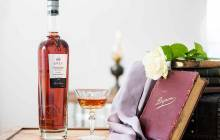 Speyside Distillery boosts output following China distribution deal