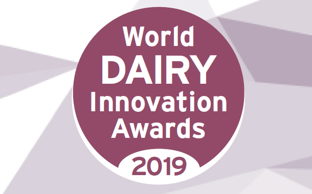 World Dairy Innovation Awards 2019: judges announced