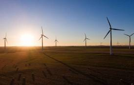 Kellogg signs wind power agreement in North America with Enel