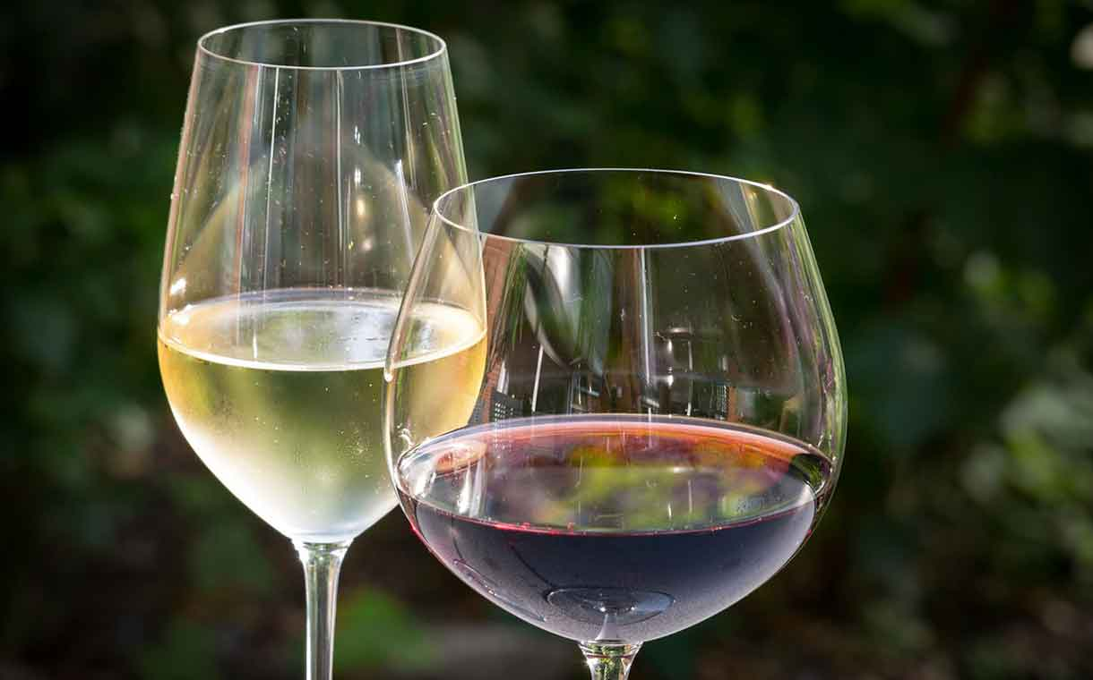 Study predicts strong growth for global non-alcoholic wine market
