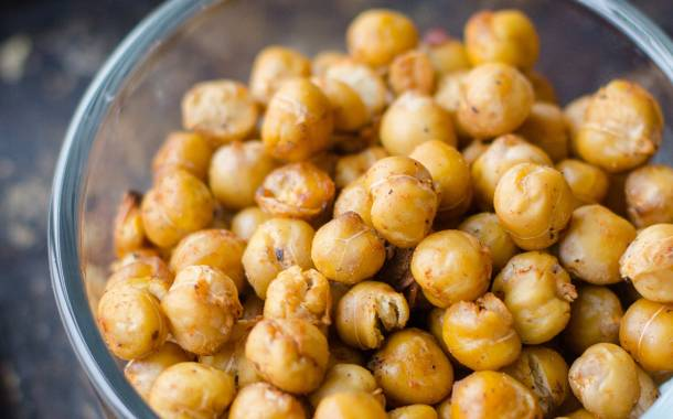 Chickpea protein firm InnovoPro secures $15 million in funding
