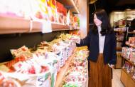 Hubei Bestore: international demand for Chinese snacks