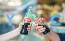 Examining the UK Soft Drinks Levy, one year on