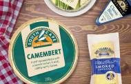Saputo in $196m deal for Lion Dairy's speciality cheese brands