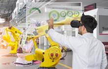 Tetra Pak debuts 'factory of the future', partners ABB on energy